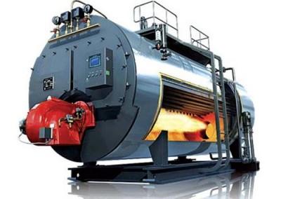 Armario calentador gas exterior armario calentador de - Armario calentador gas exterior ...