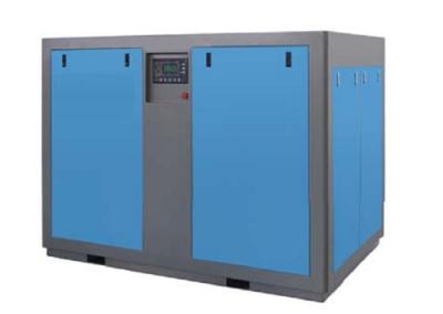 Compresor de Tornillo de Frecuencia Variable (Directo)