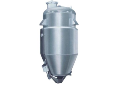 Extractor Vertical de Tipo Barrena