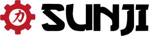 Sunji
