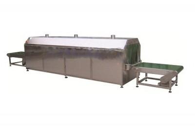 Máquinas Esterilizadoras