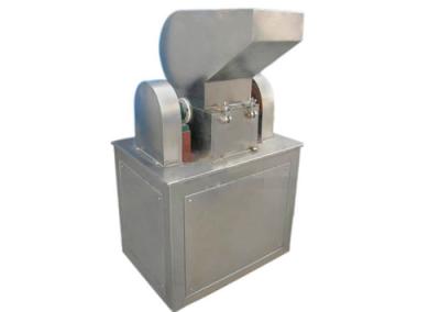 Trituradora universal para materiales gruesos